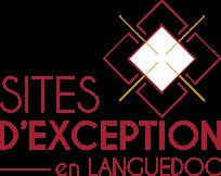 logo-sites-exception