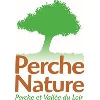 PERCHE-NATURE