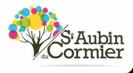1_l1_staduc_logo_coin_petit