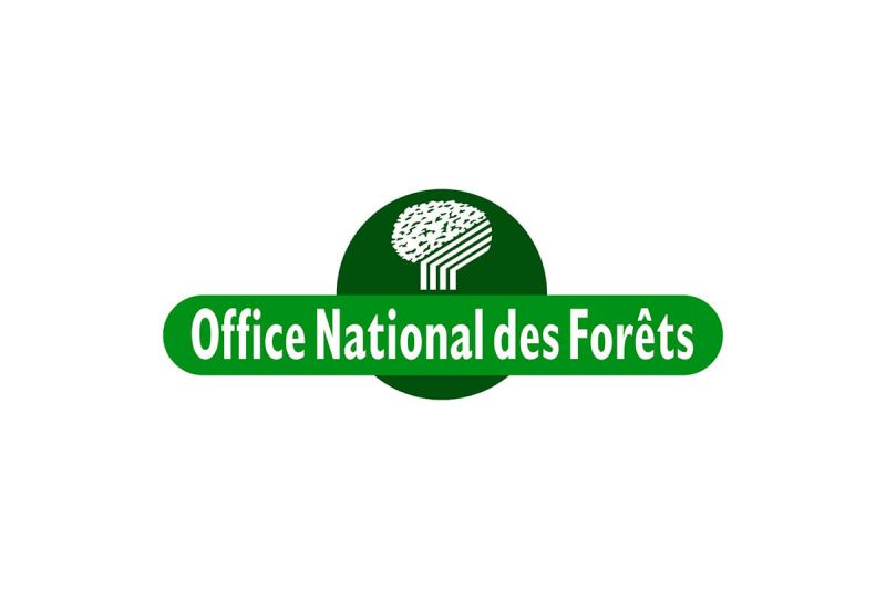 Patrick Schwirtz, Office National des Forêts