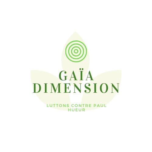 gaia dimension-ae826b85e8a84b1b97bf8ce8781657b3