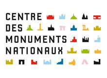 logo-cmn-monuments-nationaux