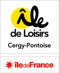 logo_ile_de_loisirs_cergy_pontoise