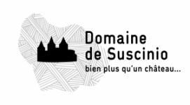 logo_prop_suscinio-01_0