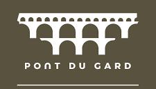 logo-pont-du-gard