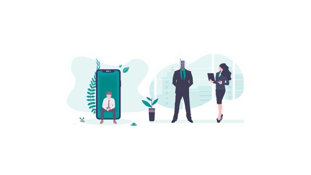 Tech et Environnement