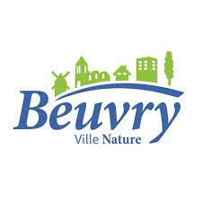 beuvry