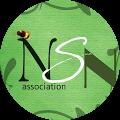 Nature Sciences et Nous